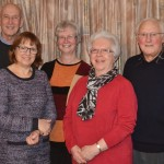New Dawn Trustees